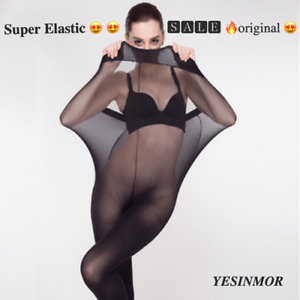 Super Elastic Magical Stockings - HIGH QUALITY - FAST SHIPPING