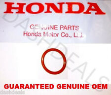NEW GENUINE Honda Power Steering Pump O-Ring 91345-RDA-A01