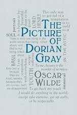 The Picture of Dorian Gray by Oscar Wilde (Paperback, 2013)