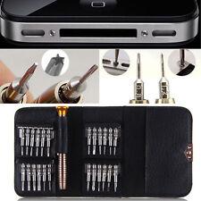 Macbook Pro 25 in 1 Repair Tools Screwdriver Kit Macbook Air Smart Phones Useful
