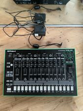 Roland Aira TR-8 Rhythm Performer Drum Machine GREAT CONDITION