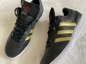 Adidas Busenitz Made in Germany 🇩🇪 Size US 10 (2015 Dead Stock)