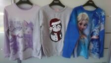 NEXT GAP DISNEY WINTER 33x BUNDLE GIRL CLOTHES TOPS SKINNY 5/6 YRS 6Y(4.5)