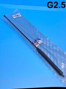 New NOS Original Genuine Fiat ULYSSE SCUDO ETC Antenna Roof Antenna 9632226280