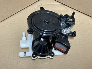 Hoover Power Scrub Elite Pet Turbine Assembly for FH50250, FH50251, FH50256 New
