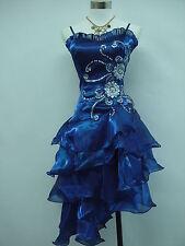 Cherlone Satin Dresses for Women
