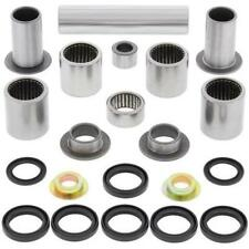 Yamaha YZ250 2002 to 2004 Model Rear Suspension Linkage Bearings Kit,By AllBalls