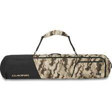Dakine Snowboard Bag NWT Ashcroft camo - up to 165 cm