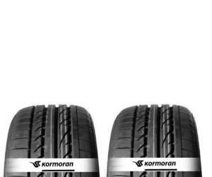 WAREHOUSE CLEARANCE - 255 60 18 KOMORON SUV Tyres - SOLD IN PAIRS 255/60R18
