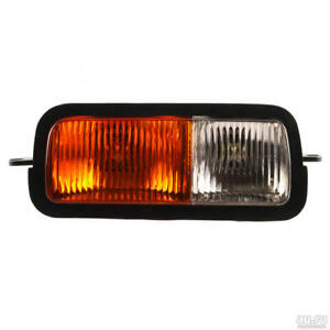 Lada NIVA 4x4 Sidelight (New Age)  LEFT 100% Original
