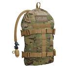 Camelbak 1726901000 Hydration Pack,100 Oz./3L,Camouflage