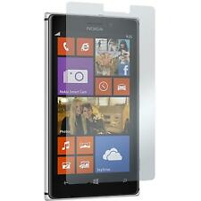4 x Displayschutzfolie klar  für  Nokia Lumia 925 Folie