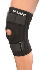 Mueller Patella Stabiliser Knee Brace Small NOW £29.99 (WAS £46.42)