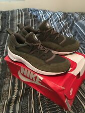 168f69f51ee9 Nike Suede Nike Air Huarache Trainers for Men for sale