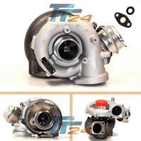 NEU! Turbolader # BMW => 530d - E60 E61 # 3,0d 211PS 218PS 231PS E3 11657789081