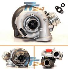 NUOVO! # TURBOCOMPRESSORE BMW => 530d-e60 e61 # 3,0d 211ps 218ps 231ps e3 11657789081