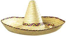 Widmann 2820g Cappello Sombrero Grande cm 65