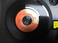 great disco mix soul 45 south shore commission unplayed mint wand 45