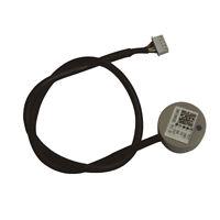 Ultrasonic Non-contact Liquid Level Sensor Digital Liquid Level Detection