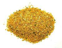 Schnitzel Spice Golden Perurit Chicken Spice Bread crumbs Seasoned Fresh 100%
