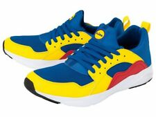 LIDL Sneaker Schuh EU 37 38 39 40 41 42 43 44 45 46 limitierte Fan Kollektion
