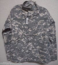 ACU A2CU AIRCREW COMBAT UNIFORM COAT, SMALL SHORT, NEW WITH TAGS