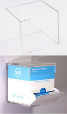 Precision Pen Acrylic Display - 4 mm Mini Max Surgical Skin Markers - Wall Mount