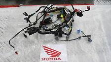 Honda CBR 900 RR sc50 arnés cableado eléctrico #r7170
