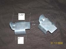 Snowmobile Track Clips-camoplast,arctic cat,firecat,zr, guide, sled, snowmachine