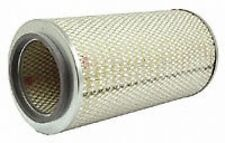 New Ford Outer Filter D8NN9162BA or D8NN9B618AA