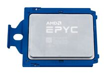 AMD EPYC 7351 16 Core 2.40 GHz Processor PS7351BEVGPAF