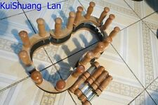 High quality violin making tools,violin glueing clamp