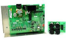 Life Fitness t9e 93t 95ti 95te 97te Motor Control Board Set Controller $100 Back