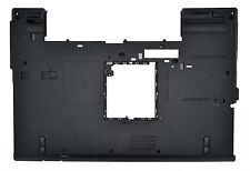 IBM Lenovo Thinkpad T420 T420i Bottom Base Cover Plastic Case 04W1626 04W1627