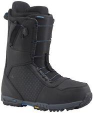 Chaussures de neige pour Homme Pointure 42.5