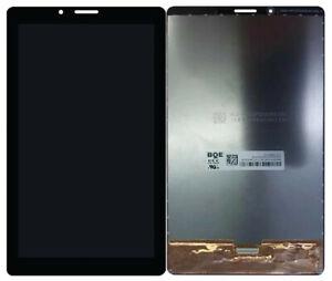 For Lenovo Tab M7 TB-7305 TB-7305F TB-7305X Touch Screen +LCD Display