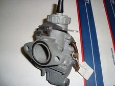 """Vintage """"MODIFIED / SLEEPER"""" Yamaha DT1 Carburetor . mikuni/carb/250/dt-1/30mm"""