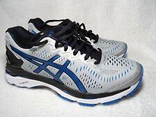 Asics T646N Gel Kayano 23 Running Men's Shoes US Size 6