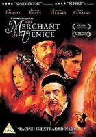 The Merchant De Venice DVD Neuf DVD (10005426)