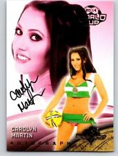 2006 Bench Warmer World Cup Soccer Card Pack HCW Look for Autographs//Jerseys
