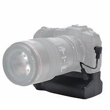 EOSRP Vertical Battery Grip Holder For Canon EOS RP Camera EG-E1 battery grip