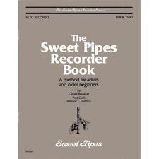 Rhythm Band Music Staff Paper (Sp2367)