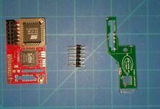 ORIGINAL XBOX Aladdin 4032 Clone and LPC adapter