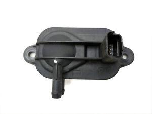 Sonde de pression différentielle Capteur de pression d'échappement Capteur pour