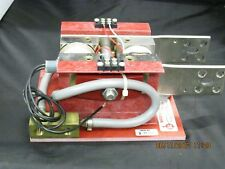 National Electronics NL-1928TNC SCR Contactor new