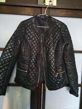 2c24cca29 veste morgan en vente | eBay