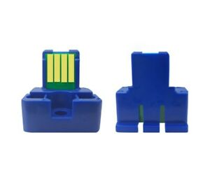 MX-62 Toner Chip for Sharp MX-6240 MX-7040 MX-6500 MX-7500 6580 7580 7090 8090
