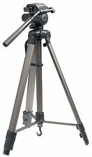 Konig Kn-tripod40n - Knig Lightweight Photo and Video Tripod