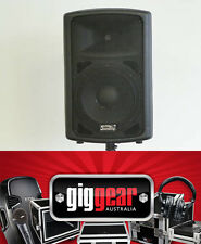Soundking FP212A Active Powered Speaker 12in 300w RMS