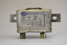 JAGUAR XJS XJ6 XJ12 DIP SERIES DAIMLER HEADLAMP LIGHT RELAY 4RD001836-05 C38616